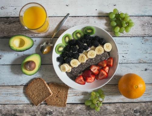El desayuno la comida más importante ¿mito o realidad?