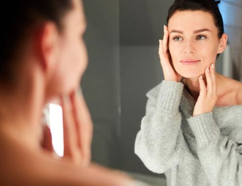 5 beneficios del aceite de oliva virgen extra para tu piel
