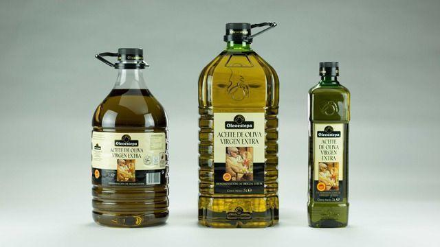 30644503e2c Algunos consejos para freír con aceite de oliva virgen extra ...