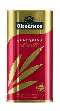 Variedades -aceite-de-oliva-virgen-extra-arbequino-2