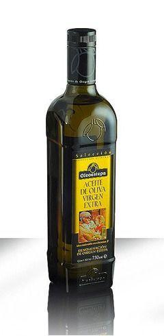 Aceite de oliva virgen extra-2