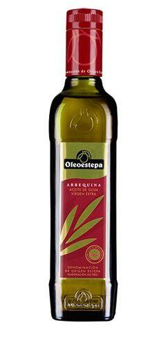 Variedades -aceite-de-oliva-virgen-extra-arbequino
