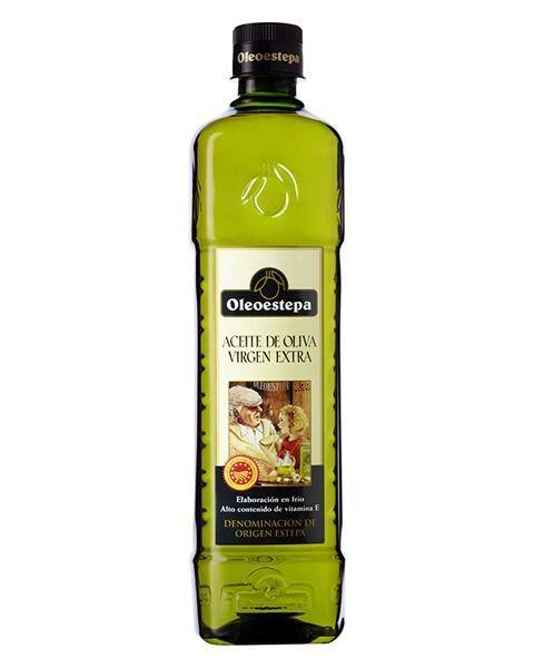 Oleoestepa-Gran-Consumo