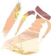Denominación de Origen Estepa, la más exigente a la hora de certificar el Aceite de Oliva Virgen Extra