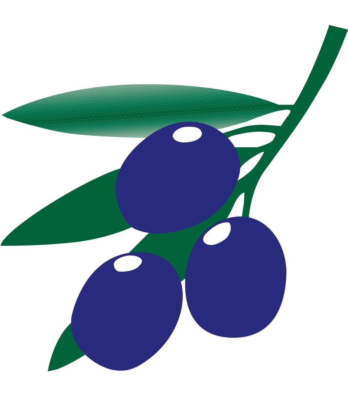 cooperativa olivarera la paz