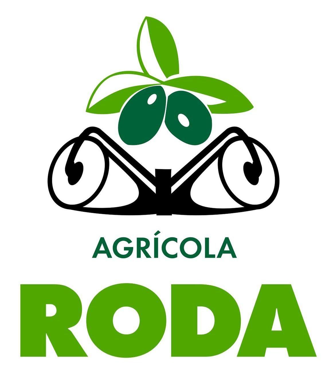 cooperativa agrícola roda