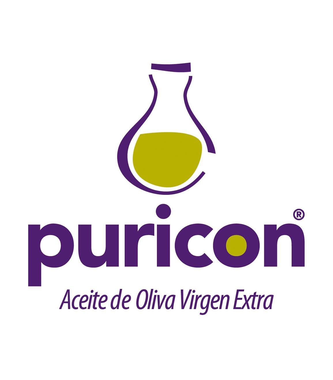 cooperativa olivarera puricon