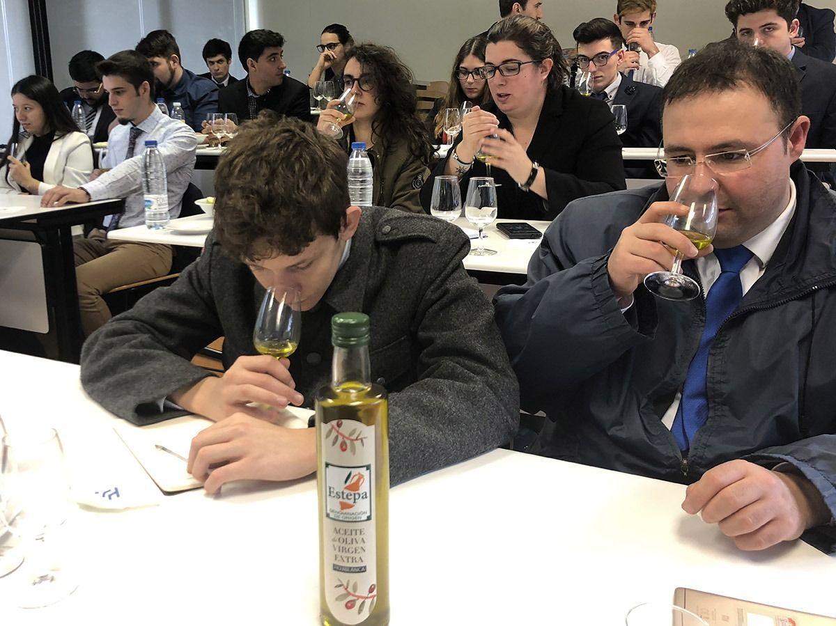 Escuela Superior de Hostelería de Galicia