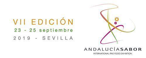 Andalusia Taste 2019