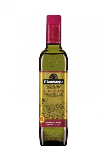 Aceite de oliva virgen extra-4