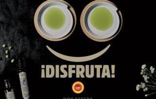 la Denominación de Origen Estepa en Origen España